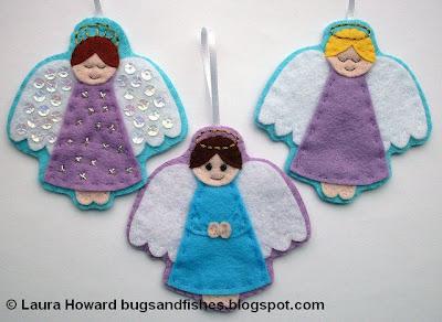 ChristmasCrafts2