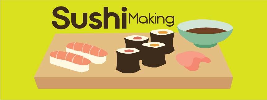 SushiMakingHeader
