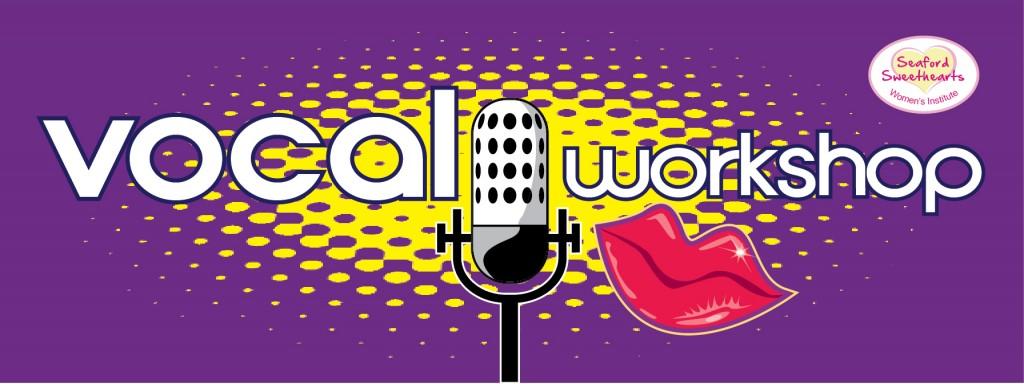 VocalWorkshop