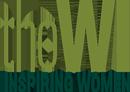 WI_Logo